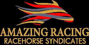 Amazing Racing